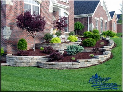house_landscaped_with_wall