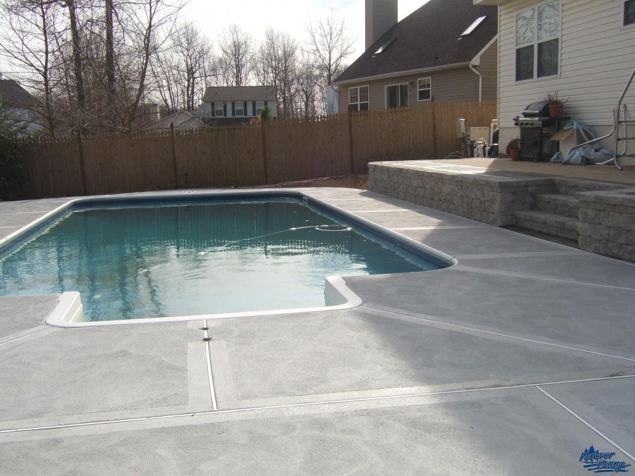 pool_patio__