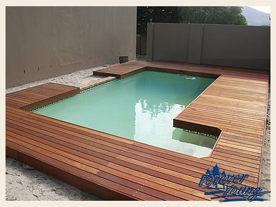 project_pooldeck