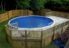 above-ground-swimming-pool-deck