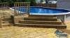 cedar_pool_deck_23201257_std