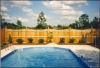 pool_fencing_2