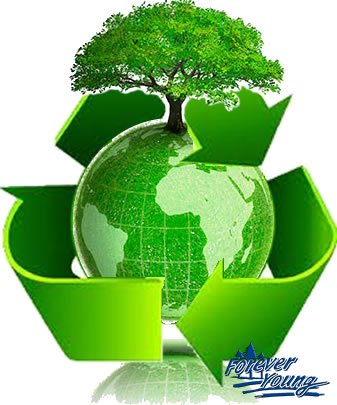 go-green-recyle